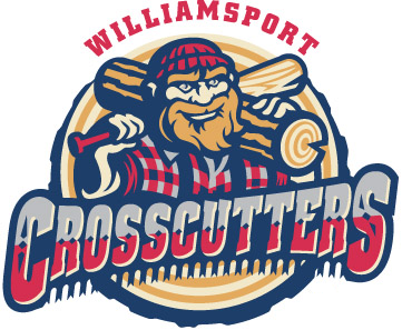 Williamsport_Crosscutters_Logo